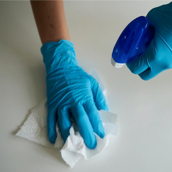 pulizie case lanciano