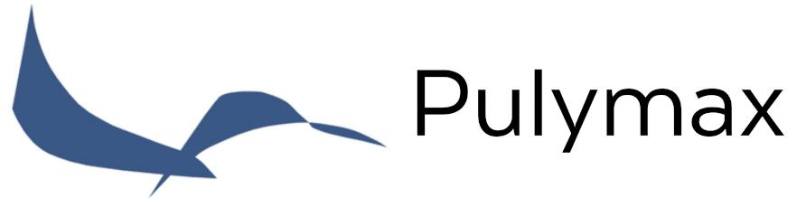 PULYMAX