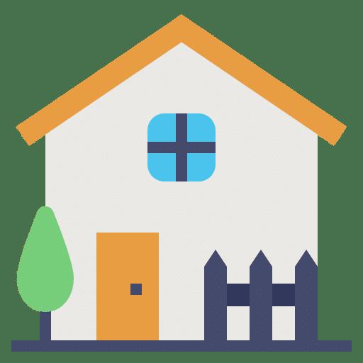pulizia case
